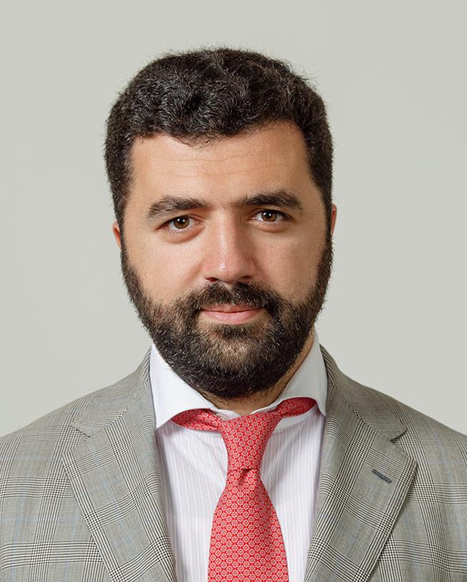 Рижинашвили